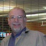 Jim Knudsen